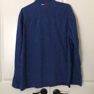 Tommy Hilfiger Shirts - 2XL Tommy Hilfiger long sleeve shirt